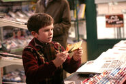 Charlie-and-the-chocolate-factory-1-