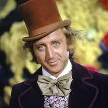 RIP Gene Wilder aka the first Willy Wonka! -(