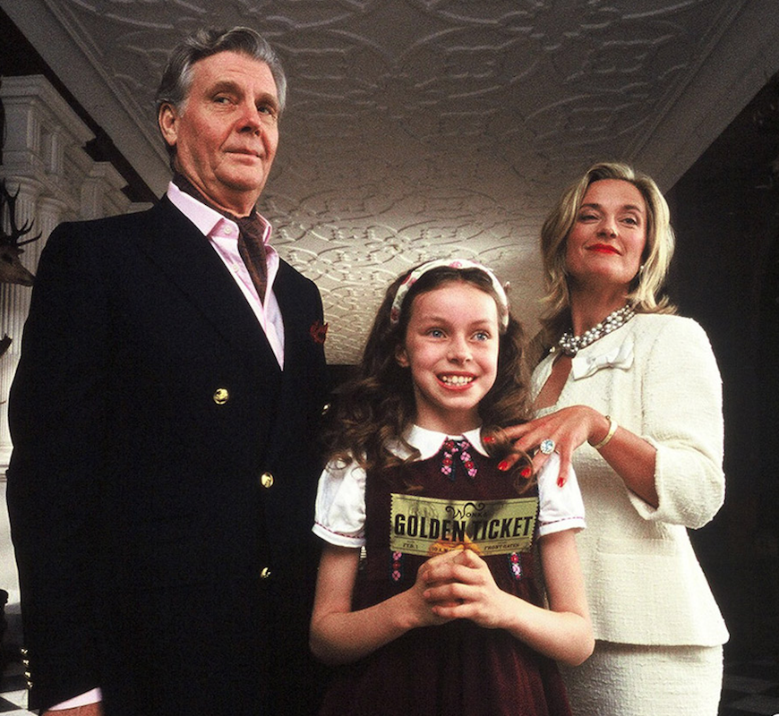 veruca salt charlie and the chocolate factory wiki fandom
