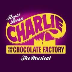 File:Charlieandthechocolatefactory.jpg