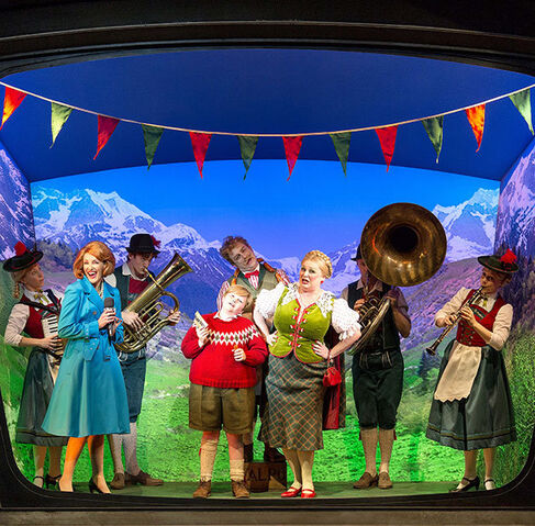 File:Aa7d85c9-1dcd-4e34-a4fa-8d54a48ce6c9 augustus-gloop-charlie-and-the-chocolate-factory-the-musical.jpg