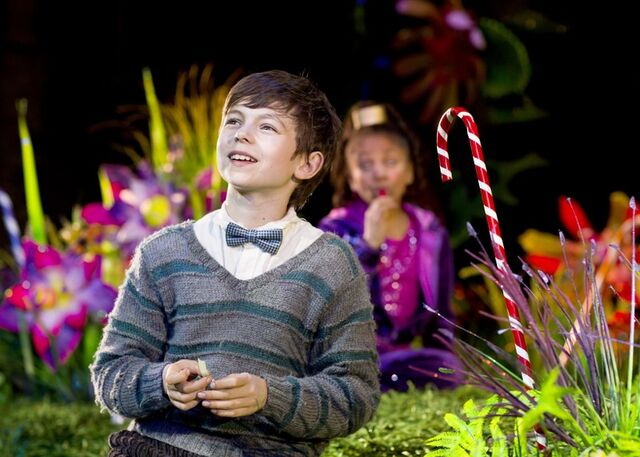 File:Charlie-and-the-chocolate-factory-musical-2013-7.jpg
