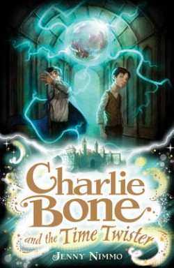 File:Charlie Bone and the Time Twister.jpg