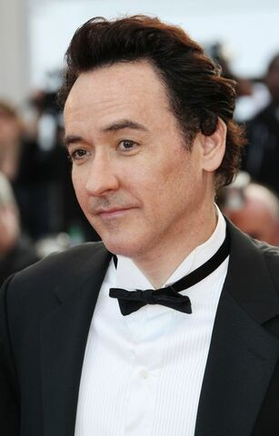 File:JohnCusack.jpg