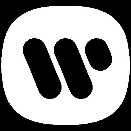 File:Warner.png