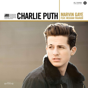 File:Marvin Gaye by Charlie Puth.png