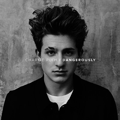 File:Charlie Puth - Dangerously (Official song cover).jpg