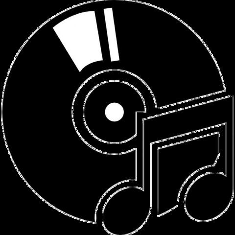 File:IconAlbum.png