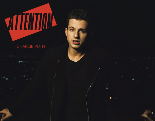 File:Charlie Puth Attention Promo.png
