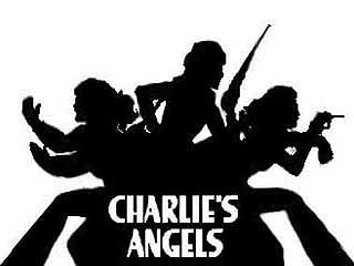 File:S-angels-logo.jpg