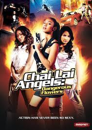 charlies angels season 3 episode 21