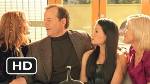 Charlie's Angels (1 8) Movie CLIP - Chinese Fighting Muffin (2000) HD