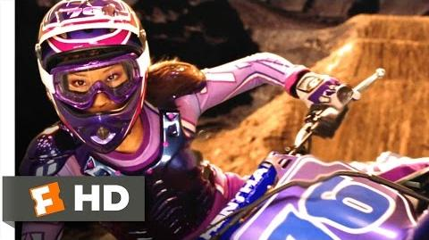 Charlie's Angels Full Throttle - Motocross Mayhem Scene (2 10) Movieclips