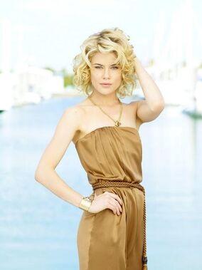 Rachael-Taylor-in-Charlies-Angels-TV-Series-Image