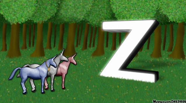 File:Z.jpg