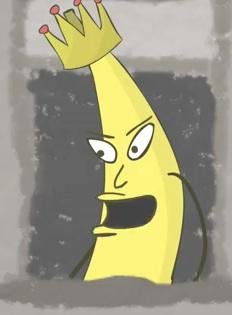 File:Banana King.jpg