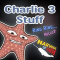 Thumbnail for version as of 09:20, December 16, 2010