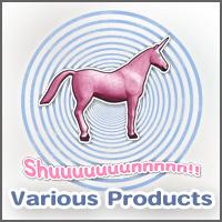 File:Shun-pink.jpg