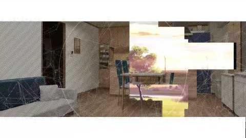 Charlotte Trailer 01 (OmU) - peppermint tv