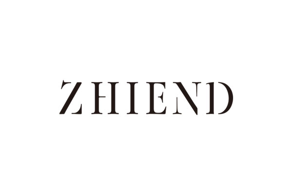 File:ZHIEND logo.jpg
