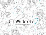 Charlotte Original Soundtrack