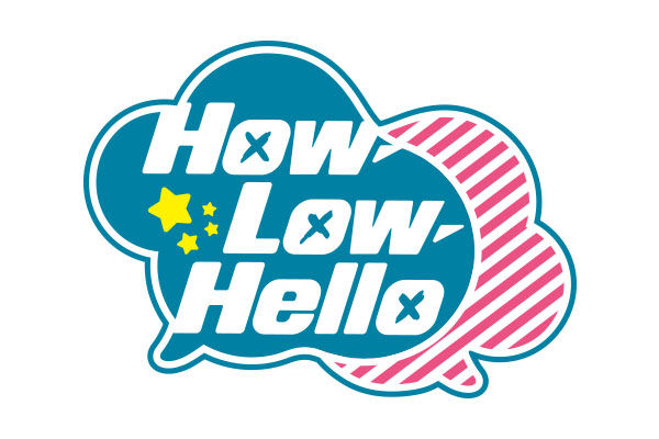 File:How-Low-Hello logo.jpg