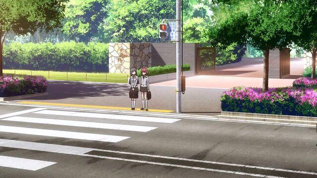 File:Hinomori3.jpg