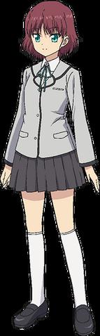 File:Mishima.png