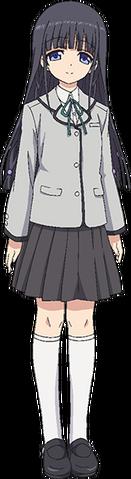 File:Yumi shirayanagi.png