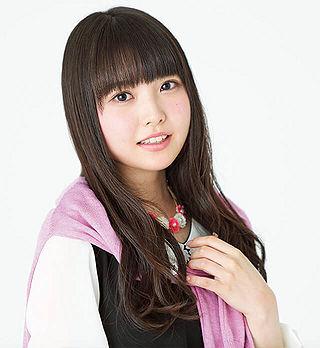 Momo Asakura