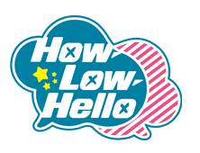 How-Low-Hello