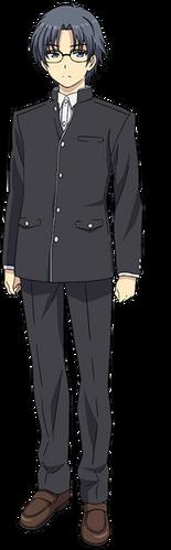 Jōjirō Takajō
