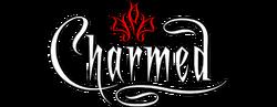 Charmed-1998-logo