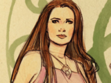 Piper Halliwell (Earth-01)