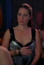 Holly-marie-combs-and-charmed-gallery