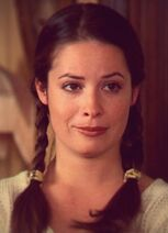 Piper--Halliwell~2