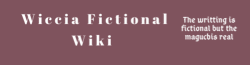 Charmed Life Fiction Wiki