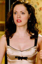 Charmed Paige 7