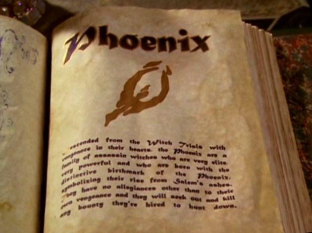 File:Phoenix BOS.jpg
