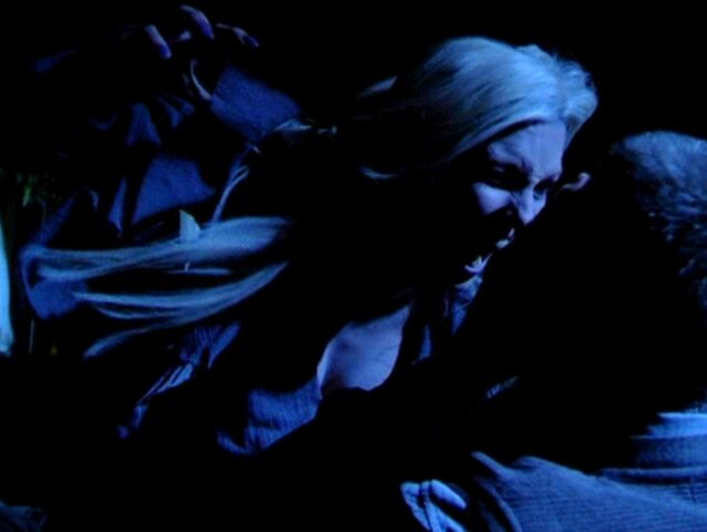 File:Banshee Scream1.jpg