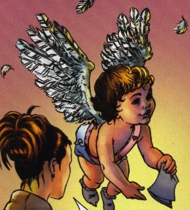 File:Messenger Cherub.jpg
