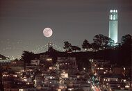North-Beach Coit