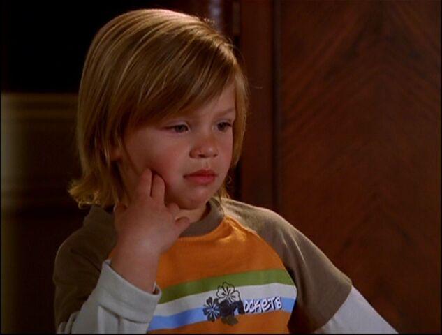 File:Little Wyatt.jpg