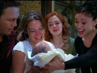 File:Wyatt's birth.jpg