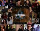 Charmed Family