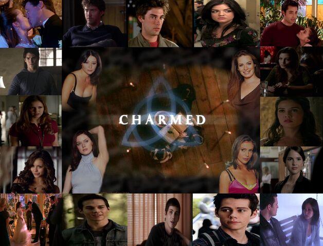 File:Charmed Family.jpg