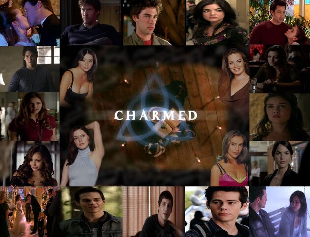File:Charmed Family.jpg