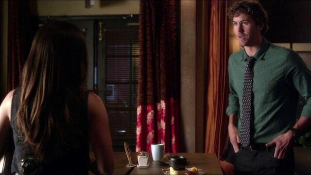 File:Wyatt and Melinda.jpg