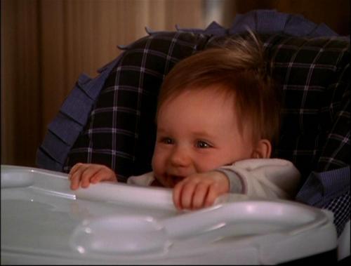 File:Baby Christopher.jpg