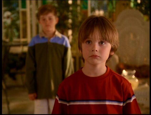 File:Little Chris and Wyatt.jpg